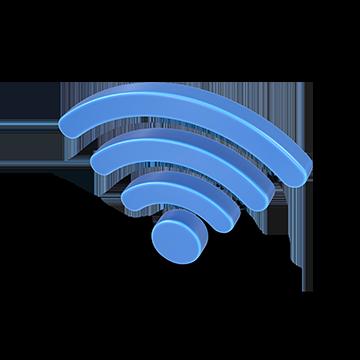Wifi Icon.F02.2k-360x358