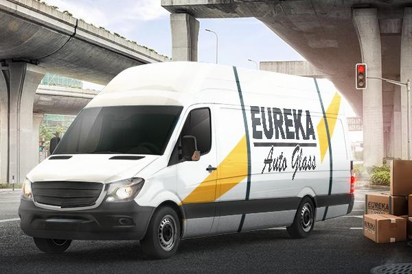 EurekaVan-600x400